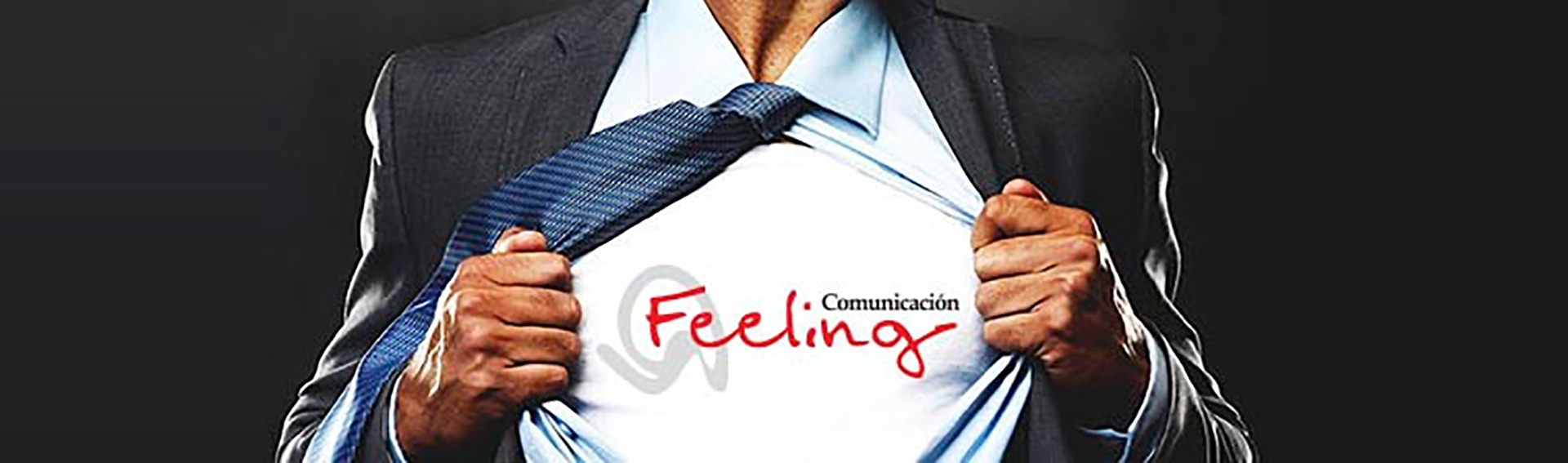feeling-banner 2